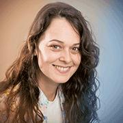 Marketing Assistant - Billie Jayne Sim