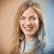 Customer Support Specialist - Donna Fraser