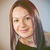 Customer Relations Manager - Jade Winning