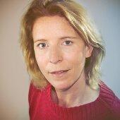 Managing Director - Melinda Kennedy