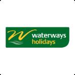 Waterside Holidays