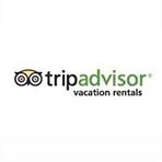 SuperControl links with TripAdvisor Vacation Rentals